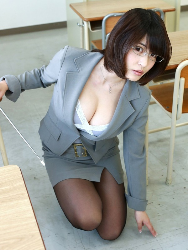 kisi-asuka_teacher001