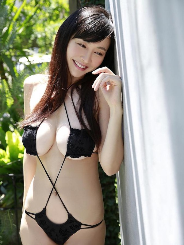 sugihara848