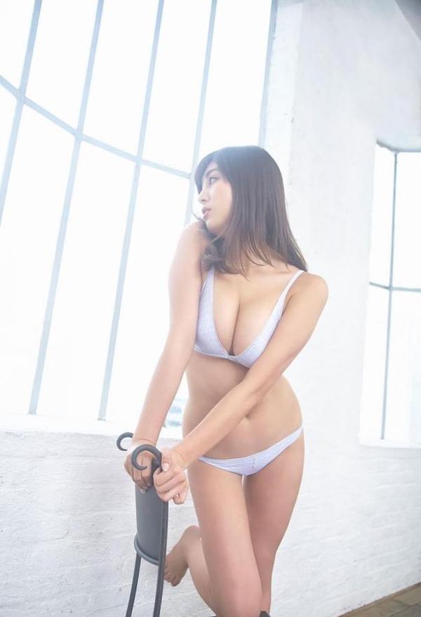 yanagiiroha40