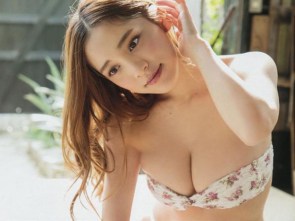 tomarusayaka372