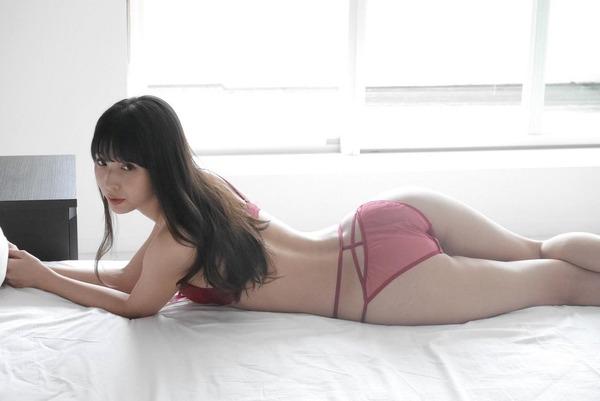 kawasakiaya403