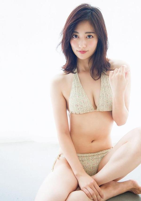okuyamakazusa30