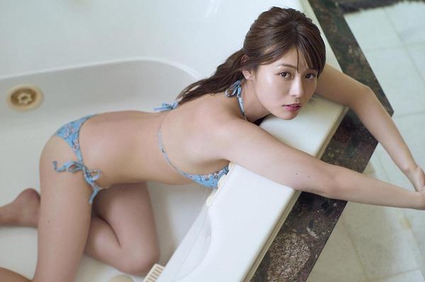 inokutiayako41