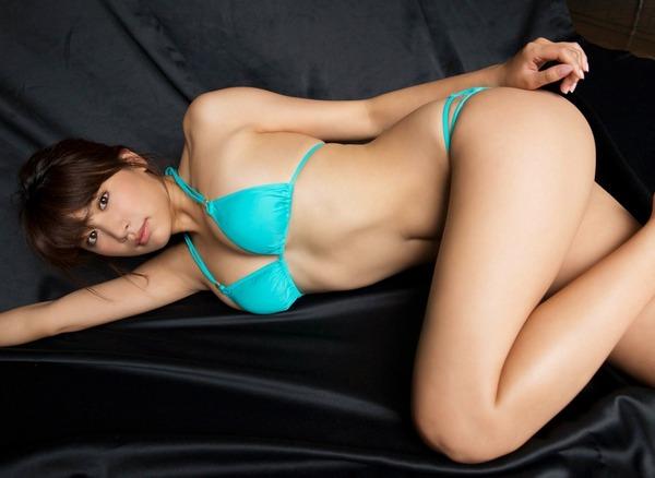 hisamatu-ikumi313861