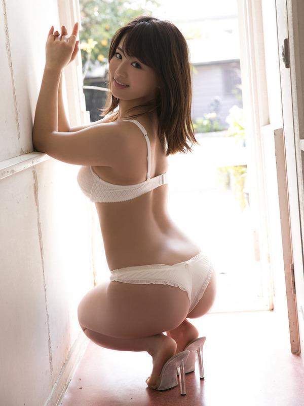 hirajimanatumi225