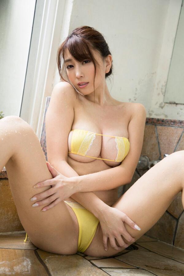 morisaki-tomomi_Mji001