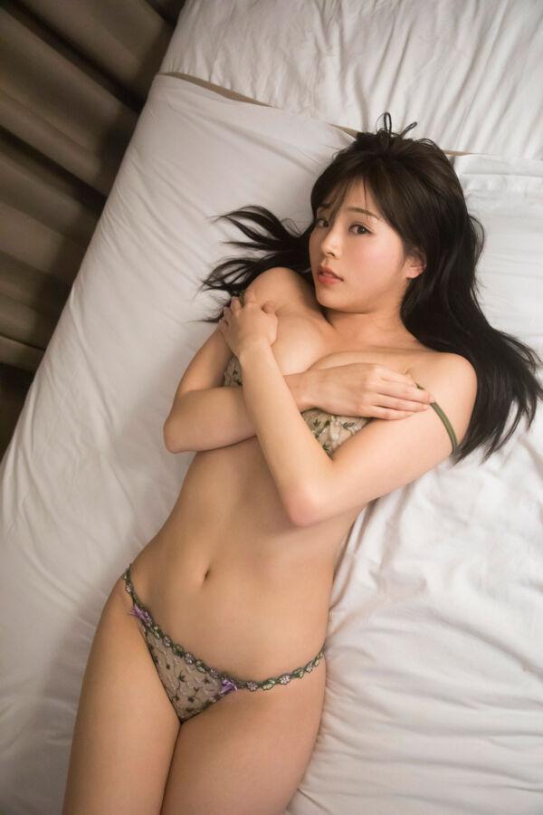 kawamuranatuki10