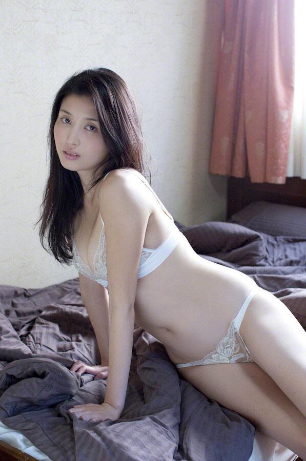 hasimotomanami113
