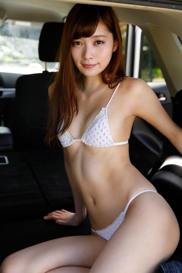 hasimotomaho46
