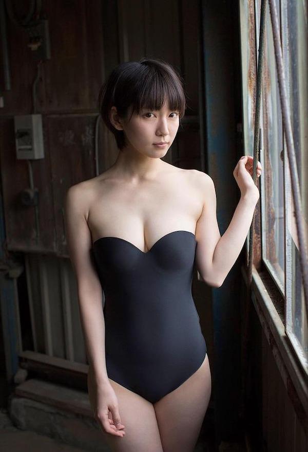 yosiokariho12