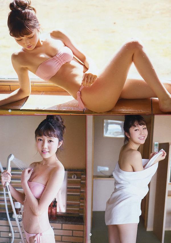 matukawananaka48