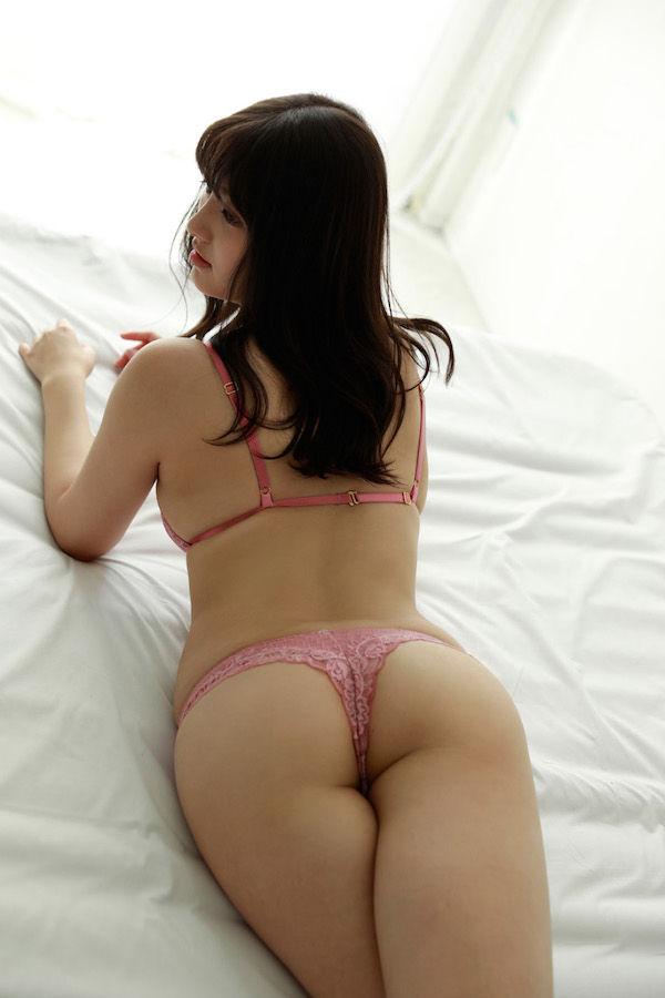 nana-owada-05622625