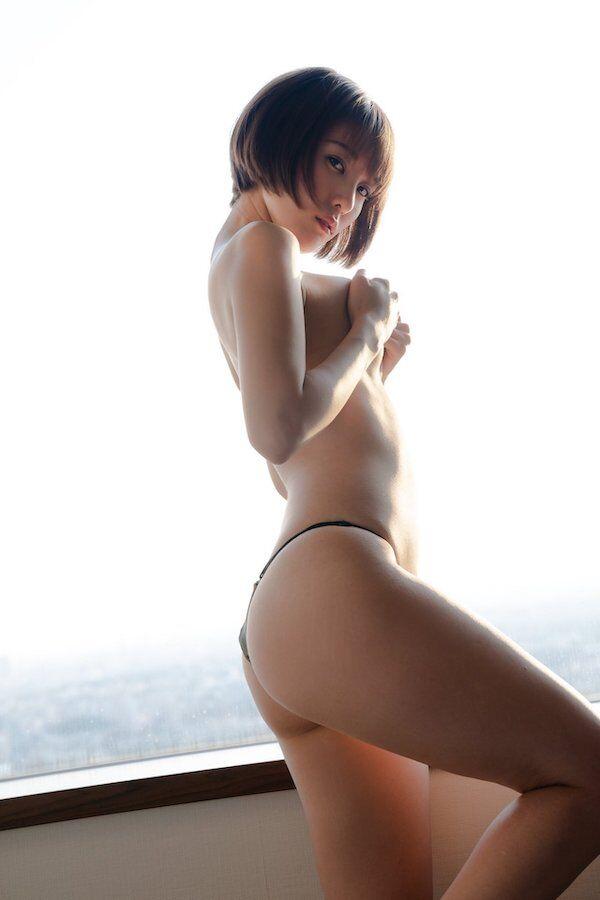 asahinayumi79