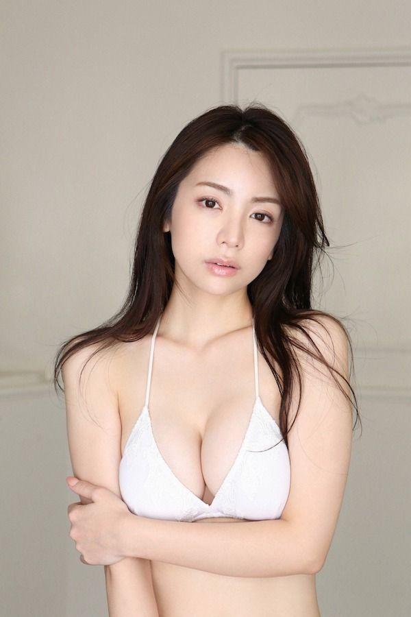 nakamuramiu22