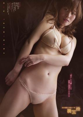 tachibana-rin280