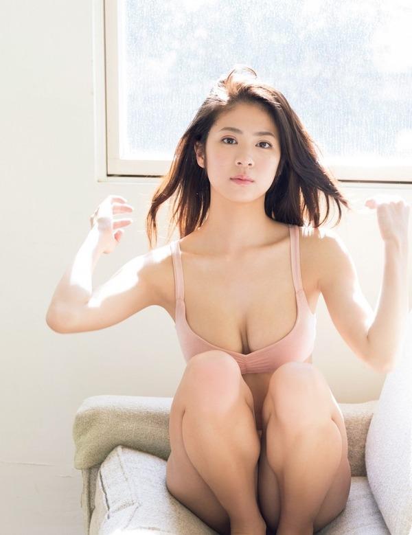 sawakitaruna99