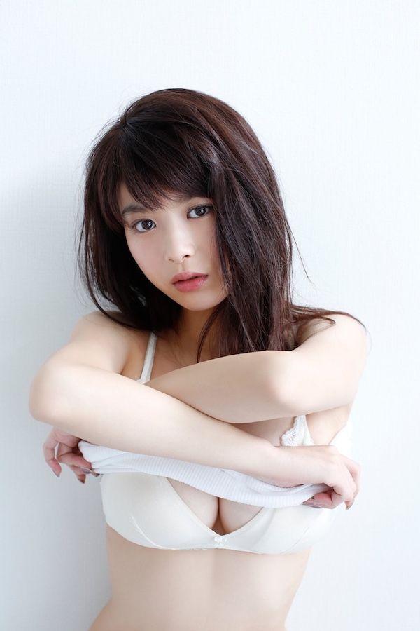 babafumika116
