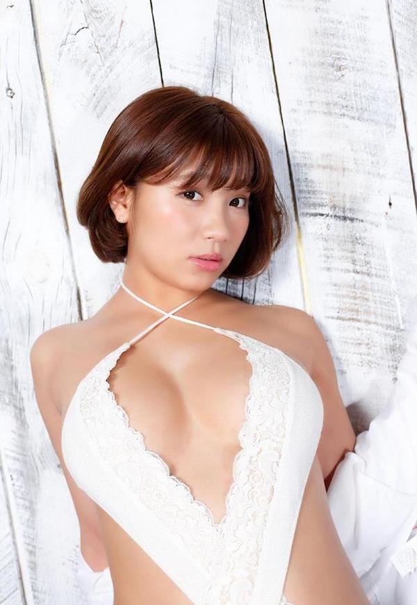 hazukiaya164