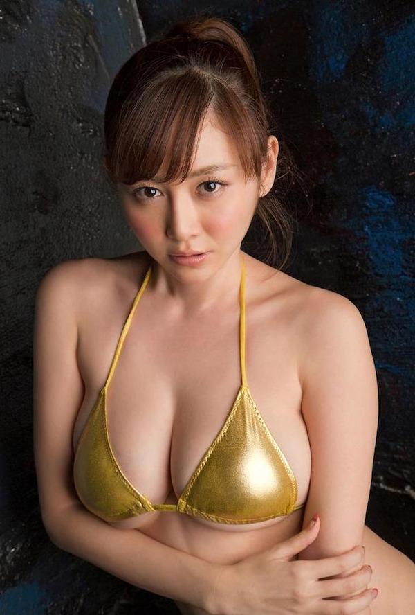 sugihara675