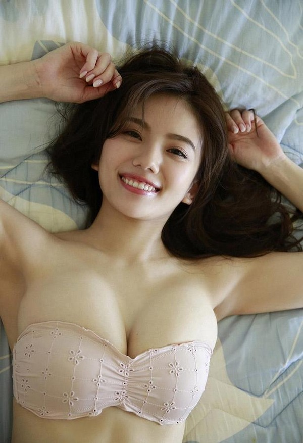 itosayako79