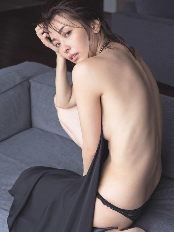yamazaki96