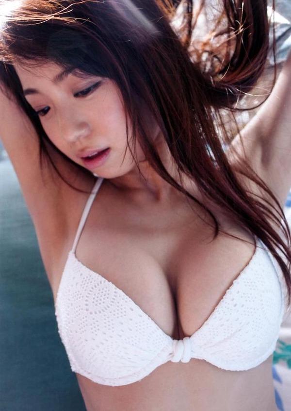 nakamura585