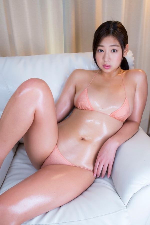 sayama604