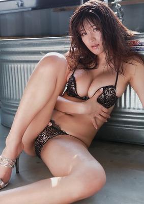 hakase-mai0429a_0029