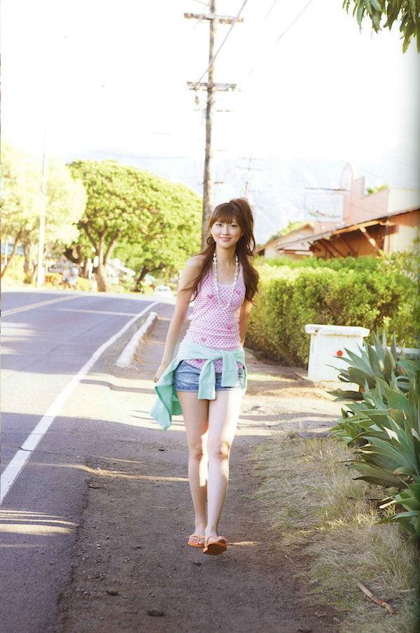 yurina-kumai-04074262