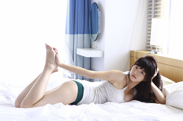 babafumika138