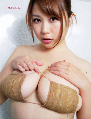 nishida-mai8607