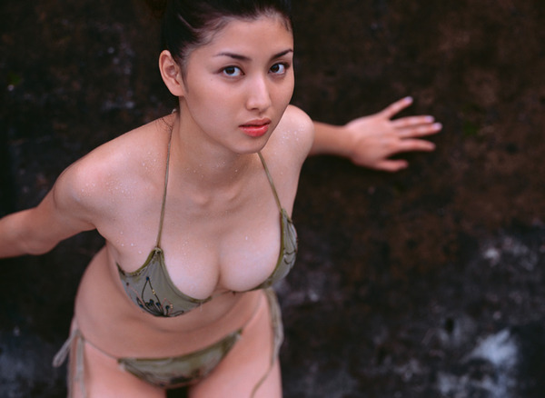 hasimotomanami394