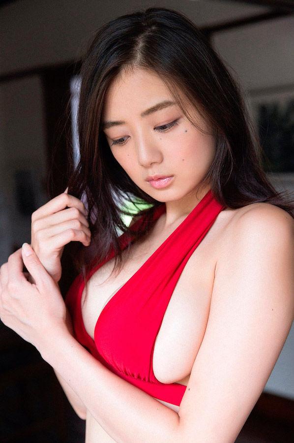 katayamamoemi8