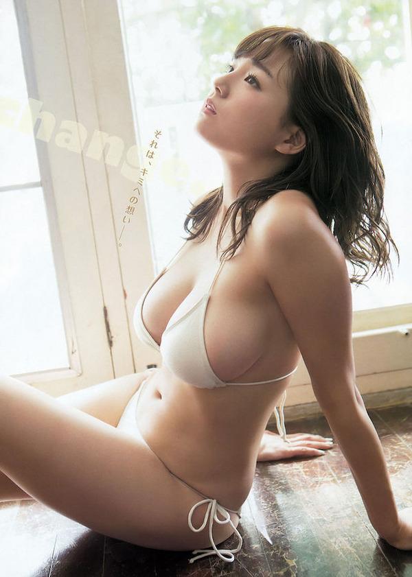 sinozakiai921