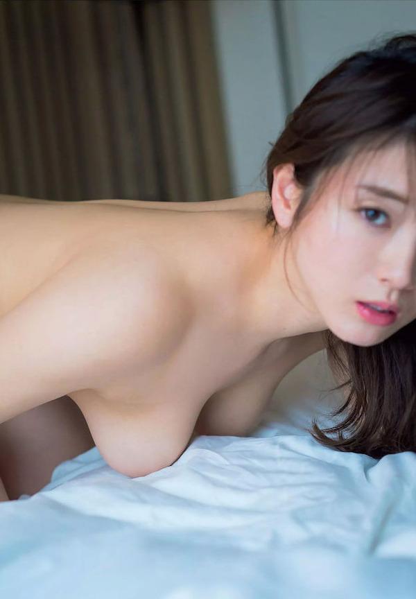 sonomiyako105