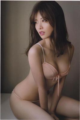 shiraishi-mai3a77c091