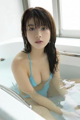 babafumika219