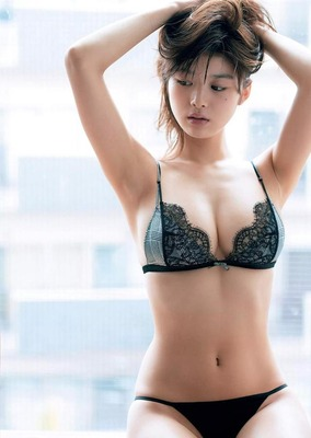 babafumika196
