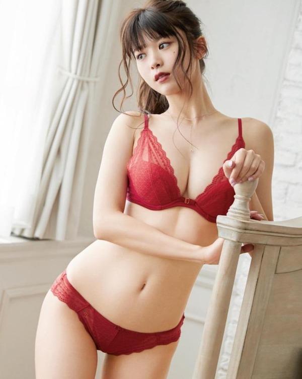 babafumika348
