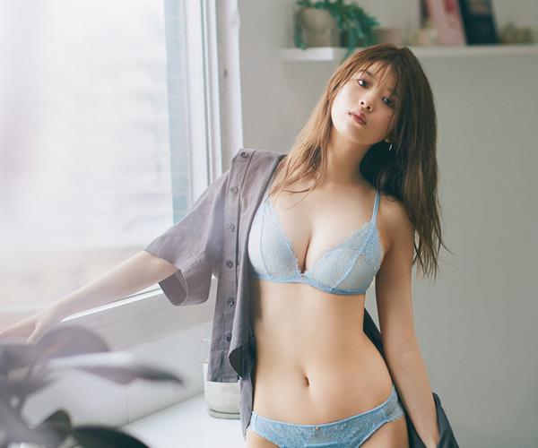 babafumika404
