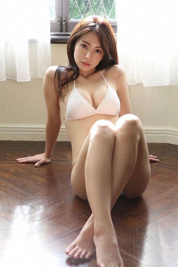nakamuramiu24