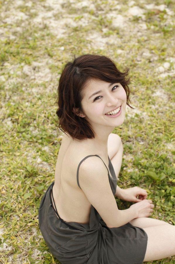 chinami-suzuki-01205441