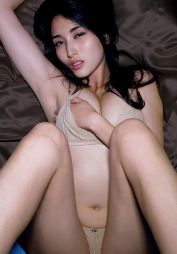 hasimoto-manami_seijyoui
