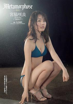 miyawakisakura127