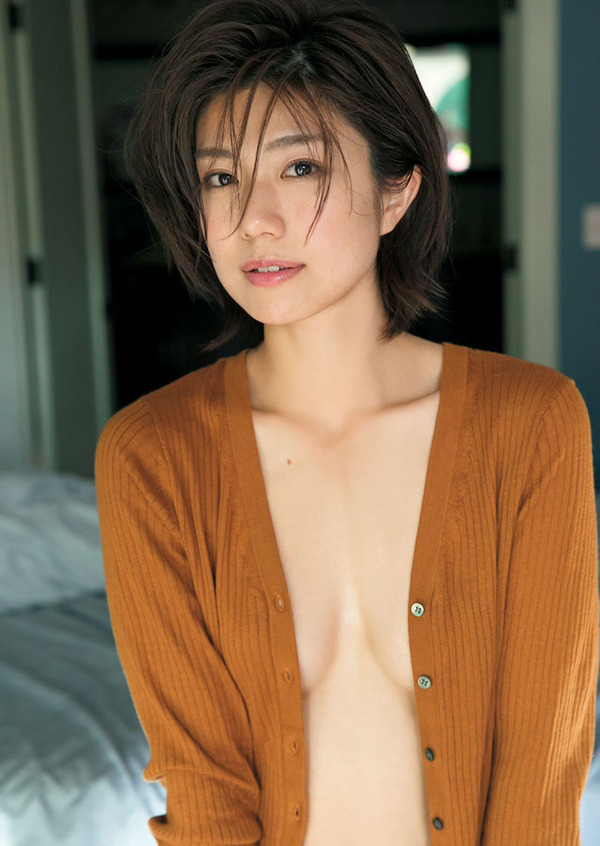 fujikiyuki62