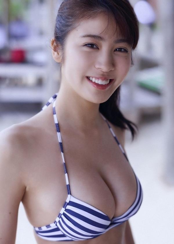sawakitaruna56