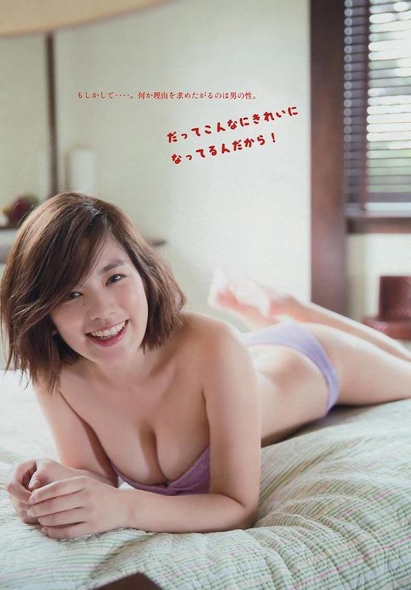 kakei235