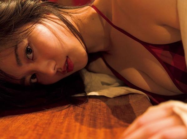 okuyamakazusa63