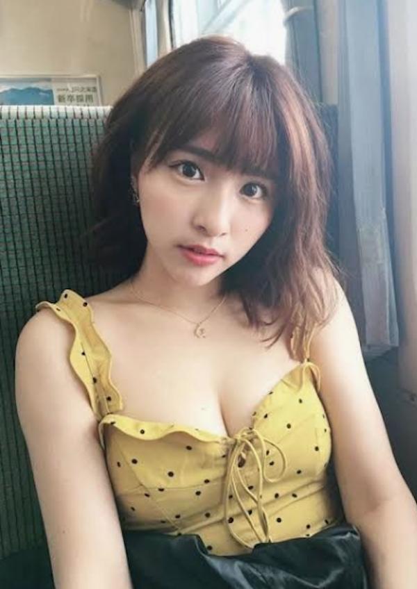 chun-chun 19.41.58