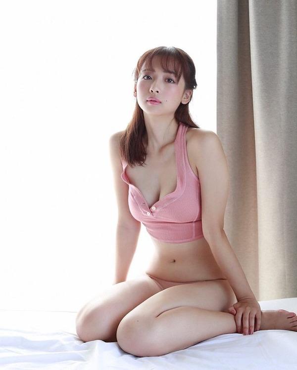 hanamuraasuka237